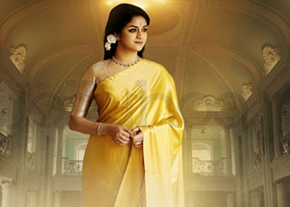 Mahanati Movie Photo Gallery