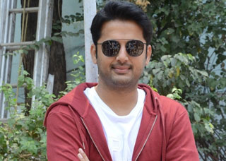 Nithin Photo Gallery 2