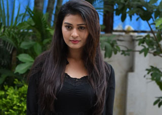 Payal Rajput Photo Gallery 2