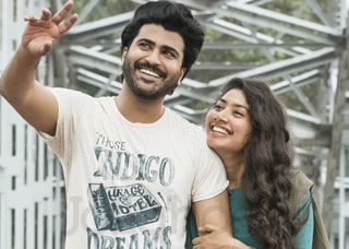 Padi Padi Leche Manasu Movie Photo Gallery