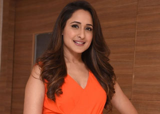 Pragya Jaiswal Photo Gallery 12