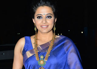 Priyamani Photo Gallery 27