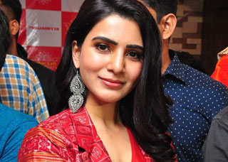 Samantha Photo Gallery 56