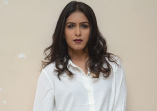 Samyuktha Hegde Photo Gallery 2