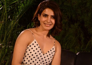 Samantha Photo Gallery 53