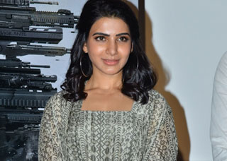Samantha Photo Gallery 55