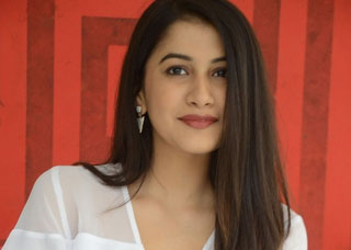 Simran Photo Gallery 3