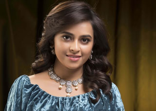 Sri Divya Photo Gallery 8