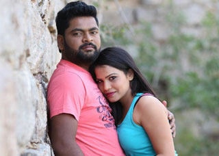 Sudi Gaali Movie Photo Gallery