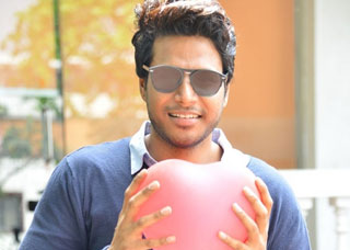 Sundeep Kishan Photo Gallery 4