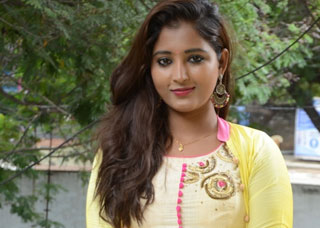 Teja Reddy Photo Gallery 1