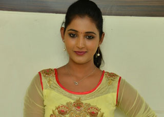 Teja Reddy Photo Gallery