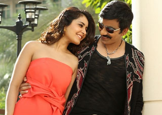 Touch Chesi Chudu Movie Photo Gallery
