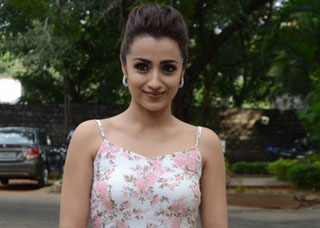 Trisha Photo Gallery 26