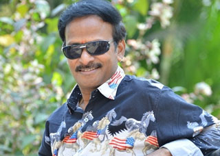 Venu Madhav Photo Gallery