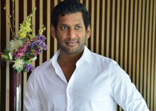 Vishal Photo Gallery