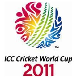 cricket-world-cup-2011.jpg