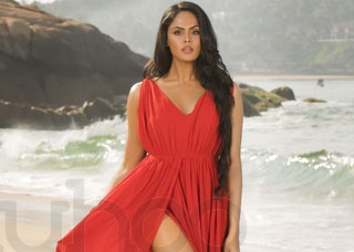 karthika Photo Gallery 10