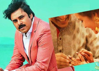 Pawan Kalyan Emotional Tweet On Ex-Wife Renu Desai Engagement